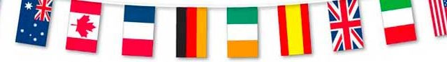 traduction audiovisuelle multilingues